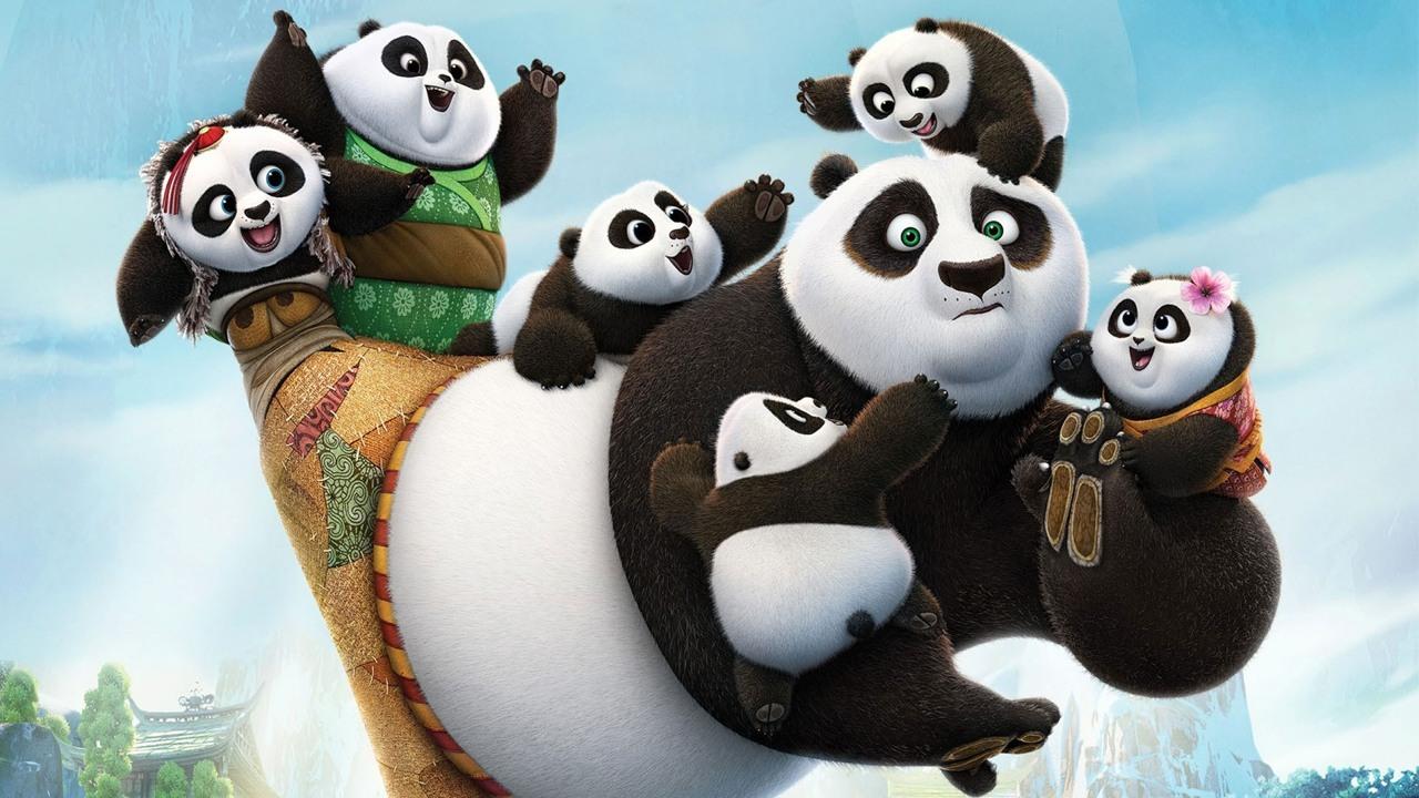 Common operations on Pandas DataFrame – the data science blog