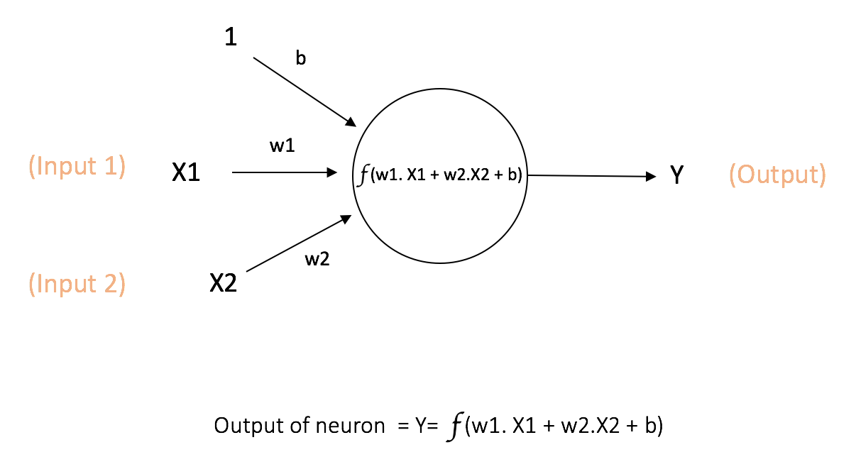 A Quick Introduction to Neural Networks